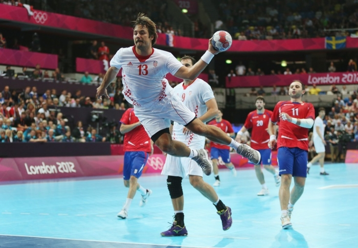 Top-10-Sports-that-Should-Not-Be-in-the-Olympics-9 Top 10 Sports that Should Not Be in the Olympics
