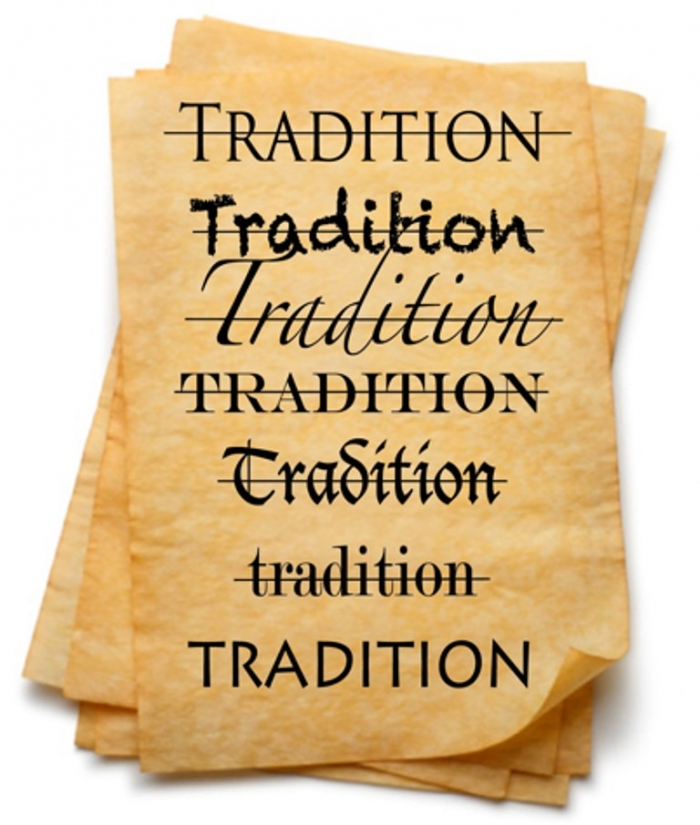 Top-15-Strangest-Traditions-Habits-People-Have-1 Top 15 Strangest Traditions & Customs People Have