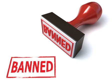 Photo of Top 20 Strangest Things that Have Been Banned in Countries