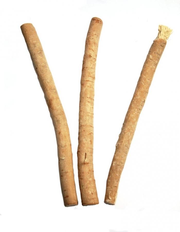 Try-peelu-fibers How Can I Whiten My Teeth Easily & Naturally?