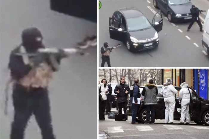 Who-Is-Responsible-for-the-Charlie-Hebdo-Massacre-1 Who Is Responsible for the Charlie Hebdo Massacre????