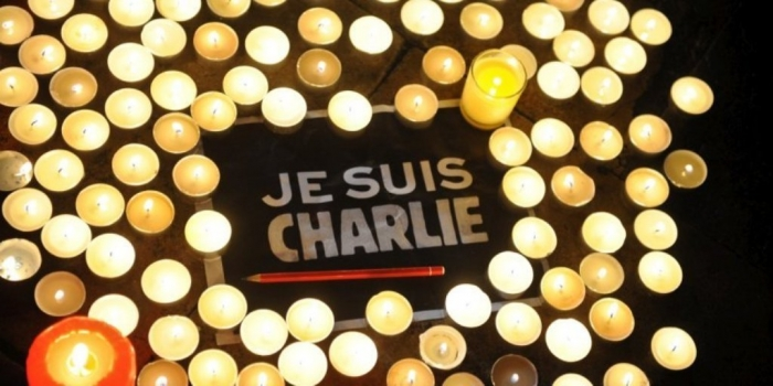 Who-Is-Responsible-for-the-Charlie-Hebdo-Massacre-11 Who Is Responsible for the Charlie Hebdo Massacre????