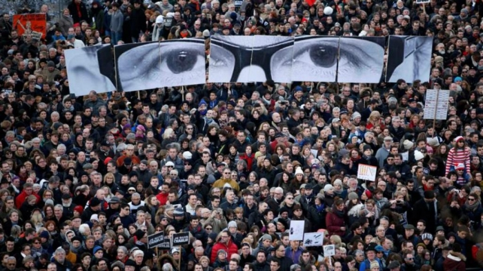 Who-Is-Responsible-for-the-Charlie-Hebdo-Massacre-13 Who Is Responsible for the Charlie Hebdo Massacre????