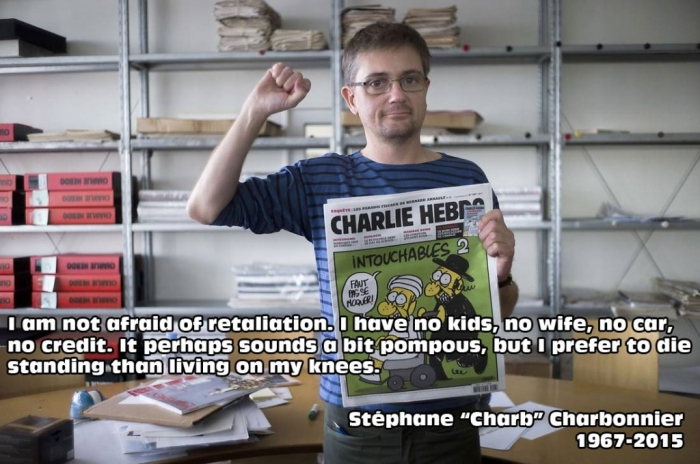 Who-Is-Responsible-for-the-Charlie-Hebdo-Massacre-5 Who Is Responsible for the Charlie Hebdo Massacre????