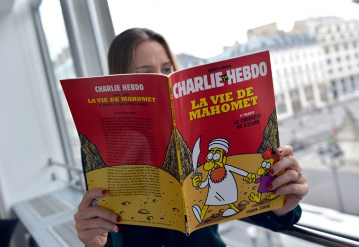 Who-Is-Responsible-for-the-Charlie-Hebdo-Massacre-6 Who Is Responsible for the Charlie Hebdo Massacre????