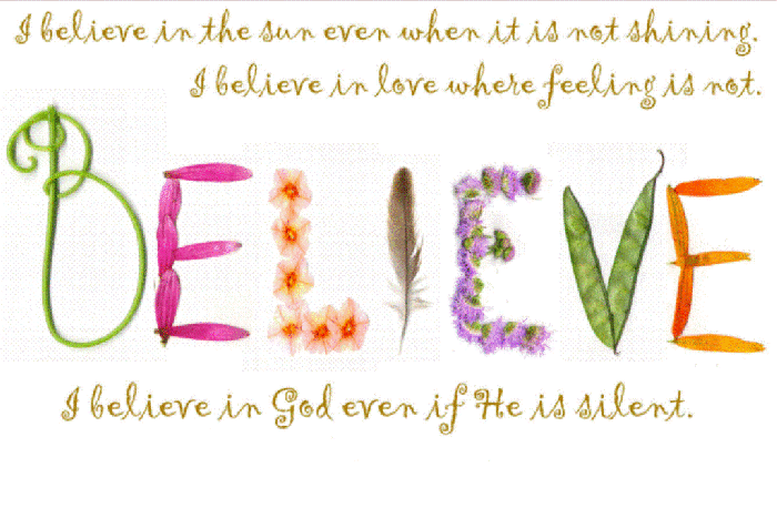Why-Should-I-Believe-in-God-1-1 Why Should I Believe in God?