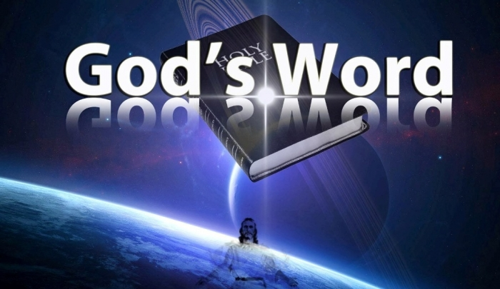 Why-Should-I-Believe-in-God-13 Why Should I Believe in God?