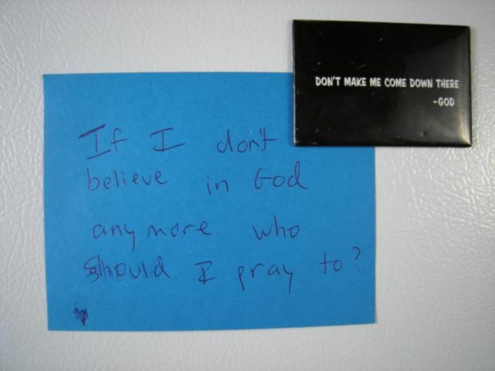 Why-Should-I-Believe-in-God-15 Why Should I Believe in God?