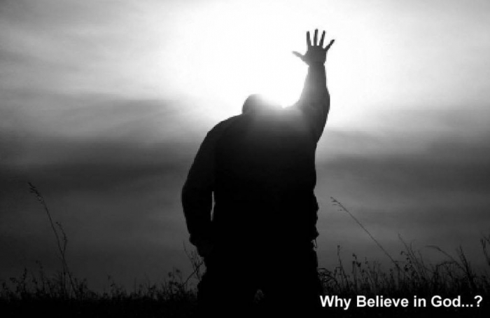 Why-Should-I-Believe-in-God-2 Why Should I Believe in God?