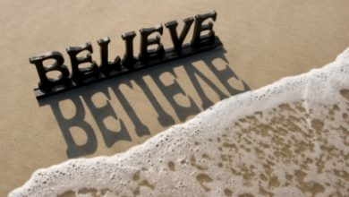 Photo of Why Should I Believe in God?