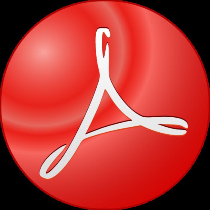 adobe-acrobat-symbol-hi How Can I Edit a PDF File?
