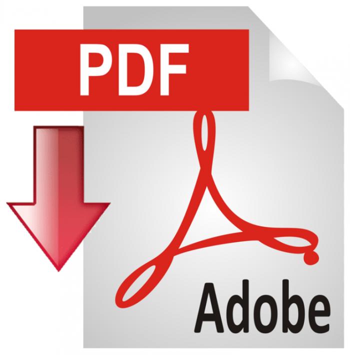 adobe-reader-editor-pdf-viewer-converter How Can I Edit a PDF File?