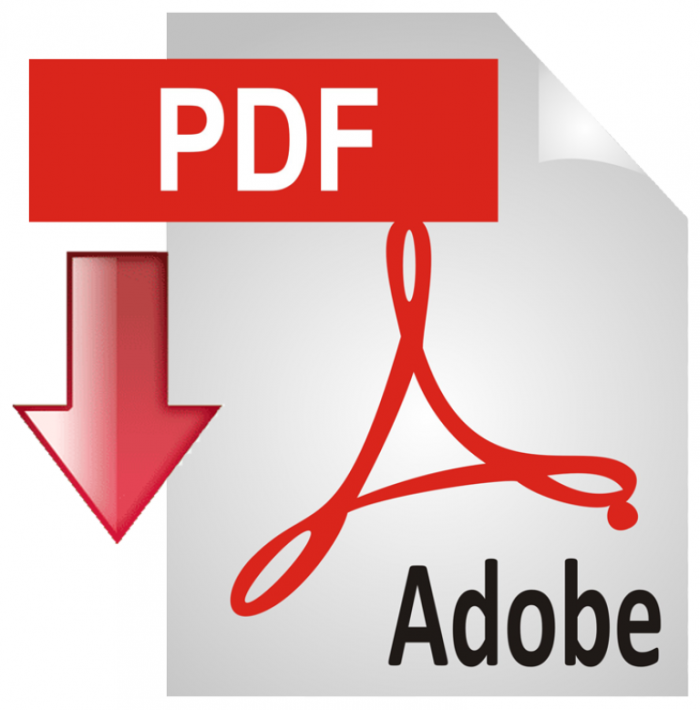 adobe-reader-editor-pdf-viewer-converter How Can I Edit a PDF File?
