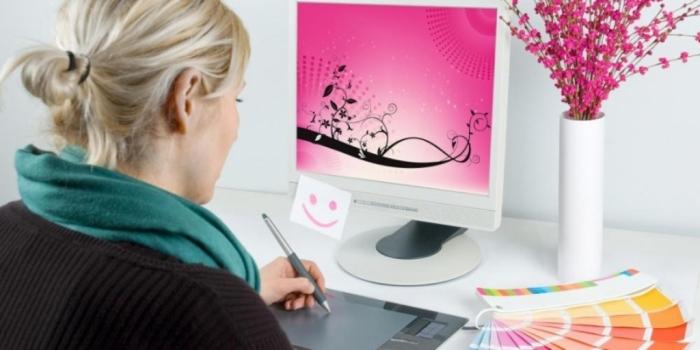 b-i-am-graphic-designer-how-do-start-my-own-business-97-201014-154140 How Can I Start My Own Business?