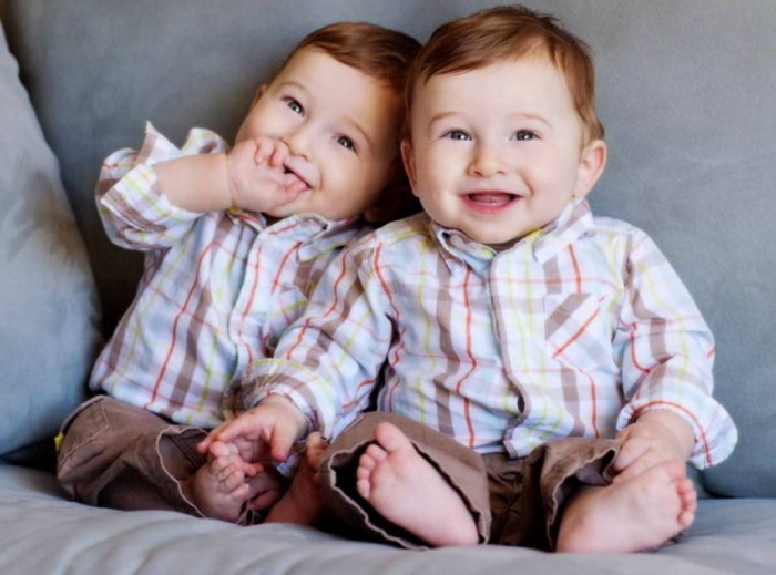 ccda36d6c649531233edc3d2af64c4023 How Can I Increase My Chances of Having Twins?