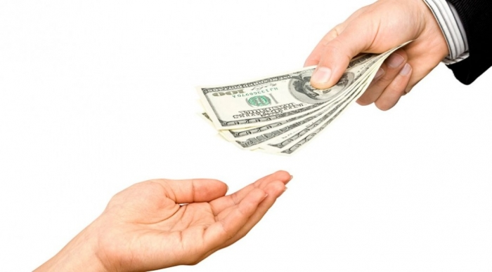 hand-over-cash-allowance-manager1-1030x571 How Can I Start My Own Business?