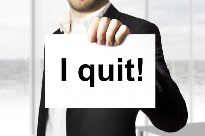 how-hard-is-it-to-quit-smoking-hometreatment.info_ How Can I Quit Smoking?