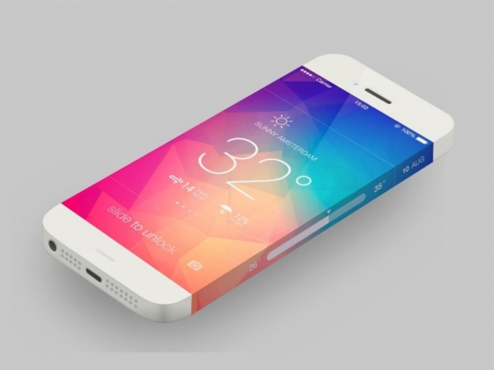 iPhone-7-11 Revealing More Secrets About iPhone 7
