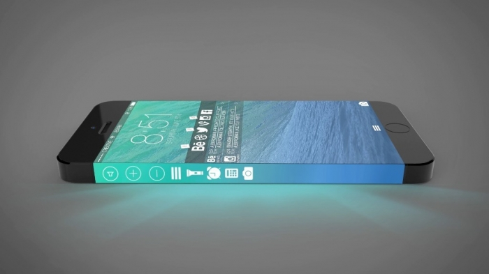 iPhone-7-12 Revealing More Secrets About iPhone 7