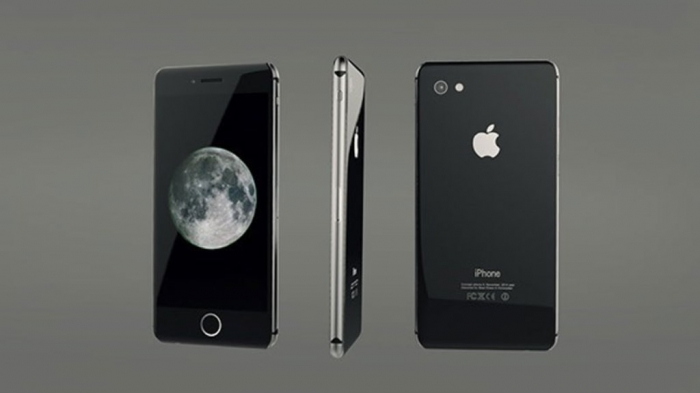 iPhone-7-15 Revealing More Secrets About iPhone 7
