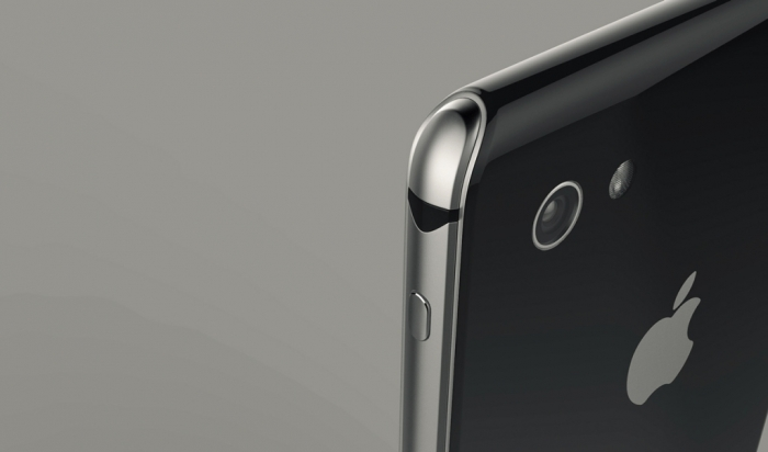 iPhone-7-16 Revealing More Secrets About iPhone 7