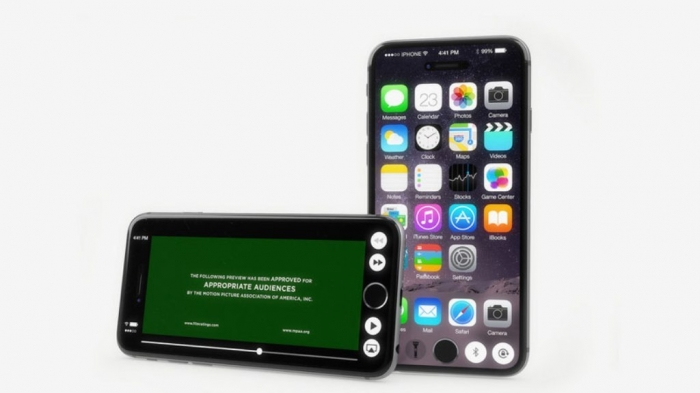 iPhone-7-2 Revealing More Secrets About iPhone 7