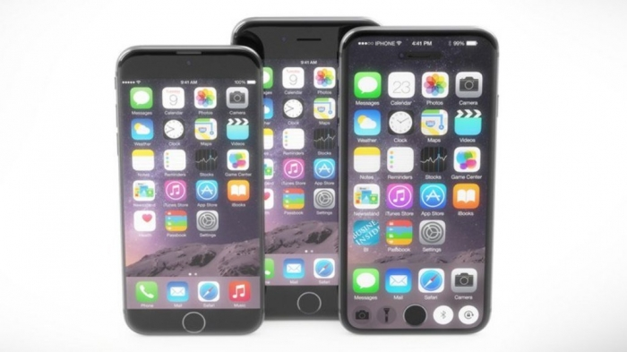 iPhone-7-5 Revealing More Secrets About iPhone 7