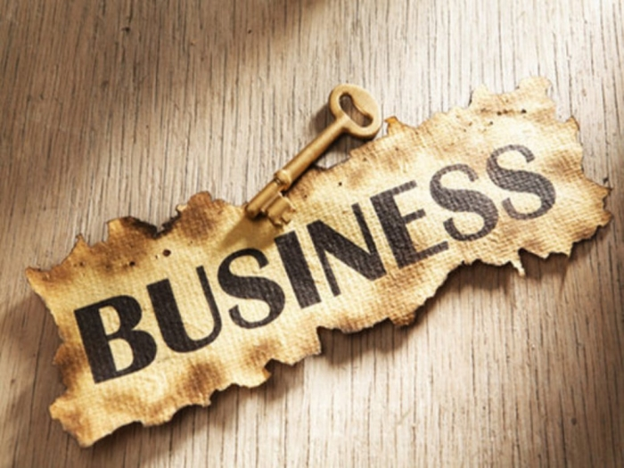 imageedit_63_9523113314 How Can I Start My Own Business?