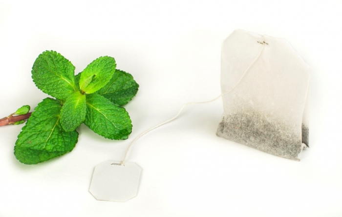loose-leaves-instead-of-using-the-tea-bags How Can I Help the Environment?