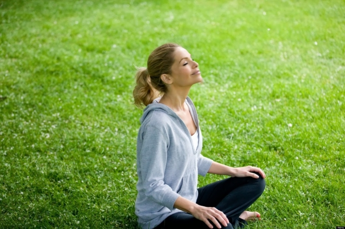meditation-to-quit-smoking-weed How Can I Quit Smoking?