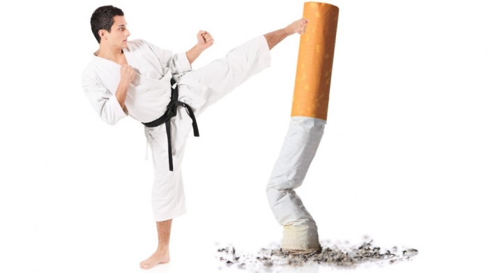 menquitsmoking-e1387767176706 How Can I Quit Smoking?
