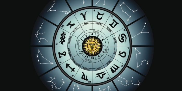 o-ASTROLOGY-facebook How Can I Know My Future?