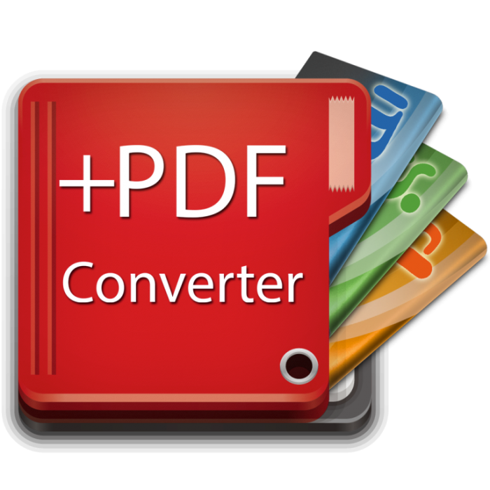 pdf-converter How Can I Edit a PDF File?