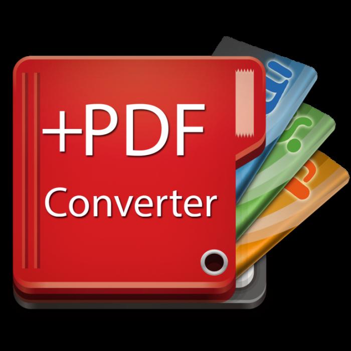 pdf-converter How Can I Edit a PDF File?