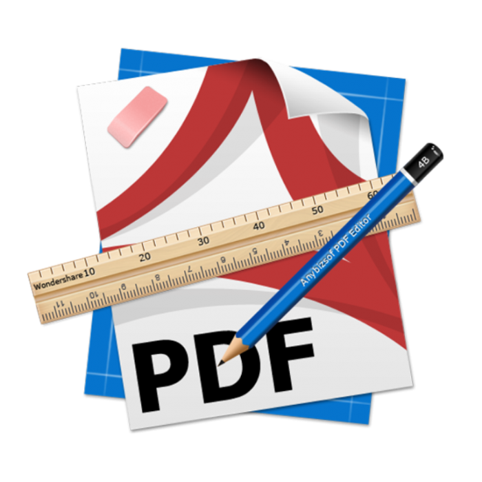 pdf-editor How Can I Edit a PDF File?