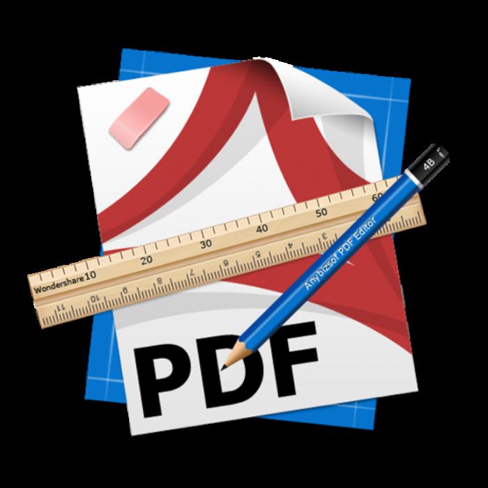 pdf-editor How Can I Edit a PDF File?