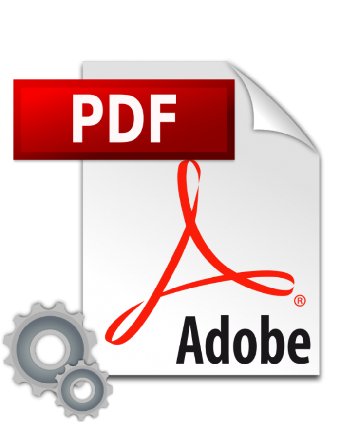 pdf-icon How Can I Edit a PDF File?