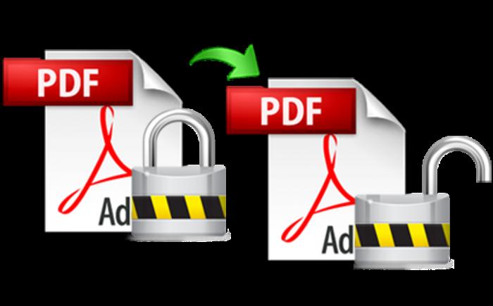 pdf-unlocker How Can I Edit a PDF File?