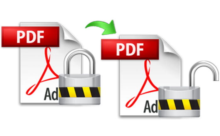 pdf-unlocker How Can I Edit a PDF File?