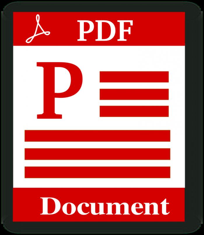 pdf_file_icon_13_1852433-999px How Can I Edit a PDF File?