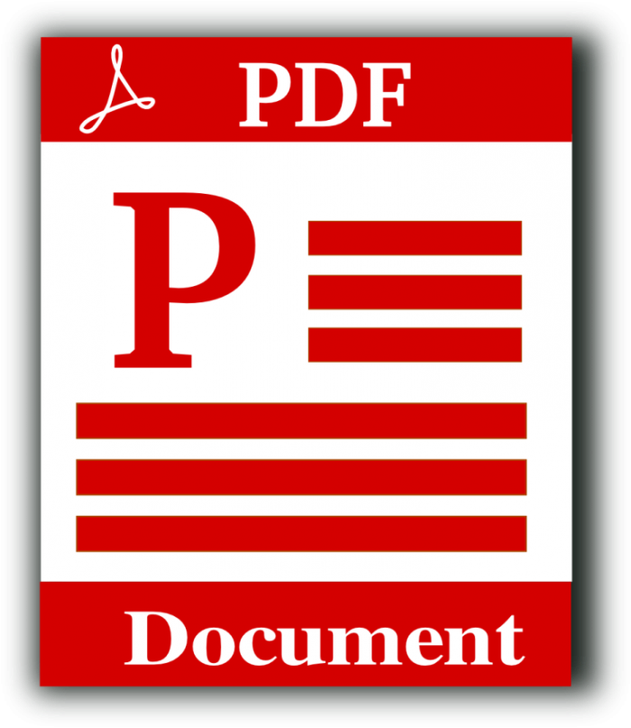 pdf_file_icon_13_1852433-999px How Can I Edit a PDF File?