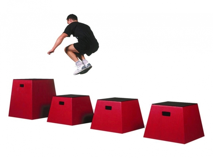 plyometric-exercises How Can I Jump Higher?