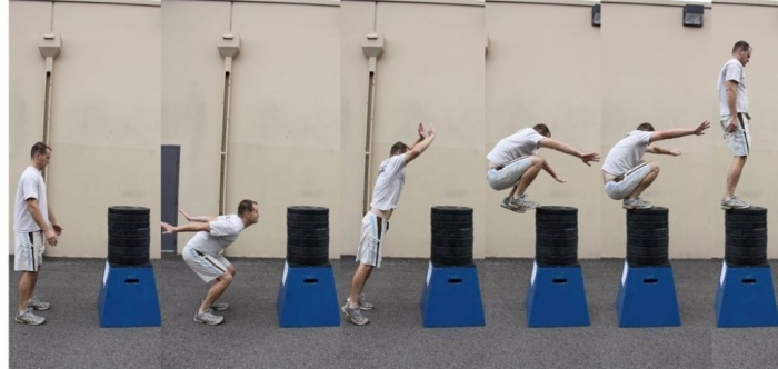 push-your-body-48_inch_box_jump-scaled How Can I Jump Higher?