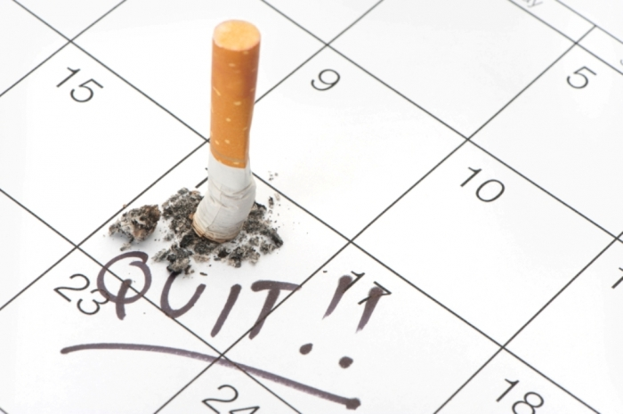 quit-smoking How Can I Quit Smoking?
