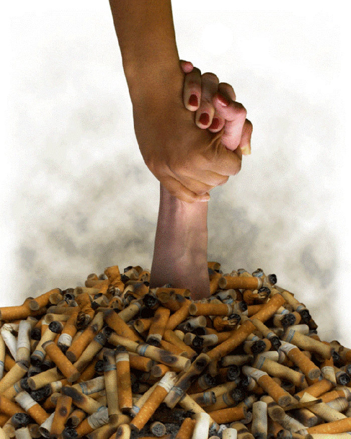quit_smoking-1 How Can I Quit Smoking?