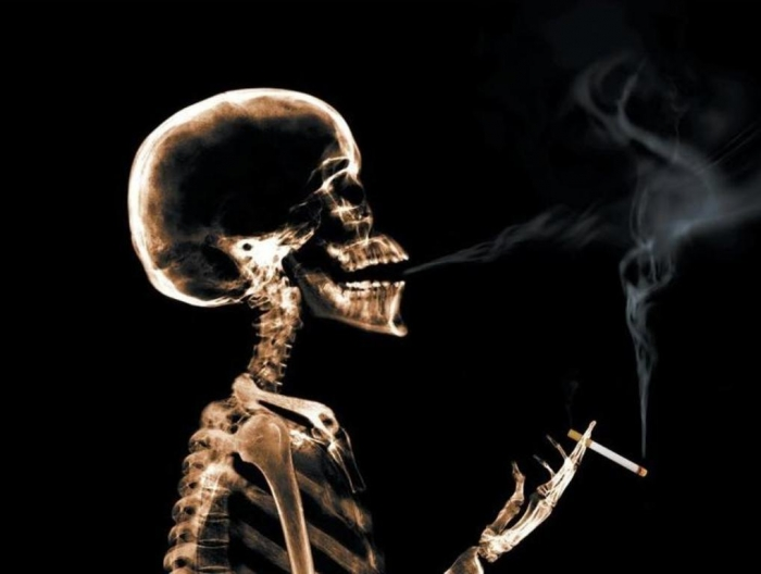 stopsmoke2 How Can I Quit Smoking?
