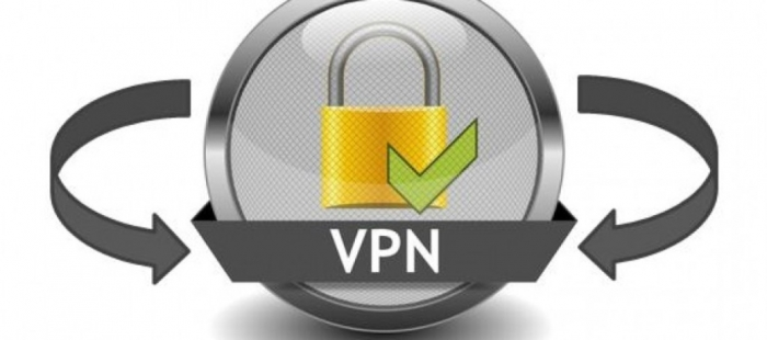 vpn- How Can I Hide My IP Address?