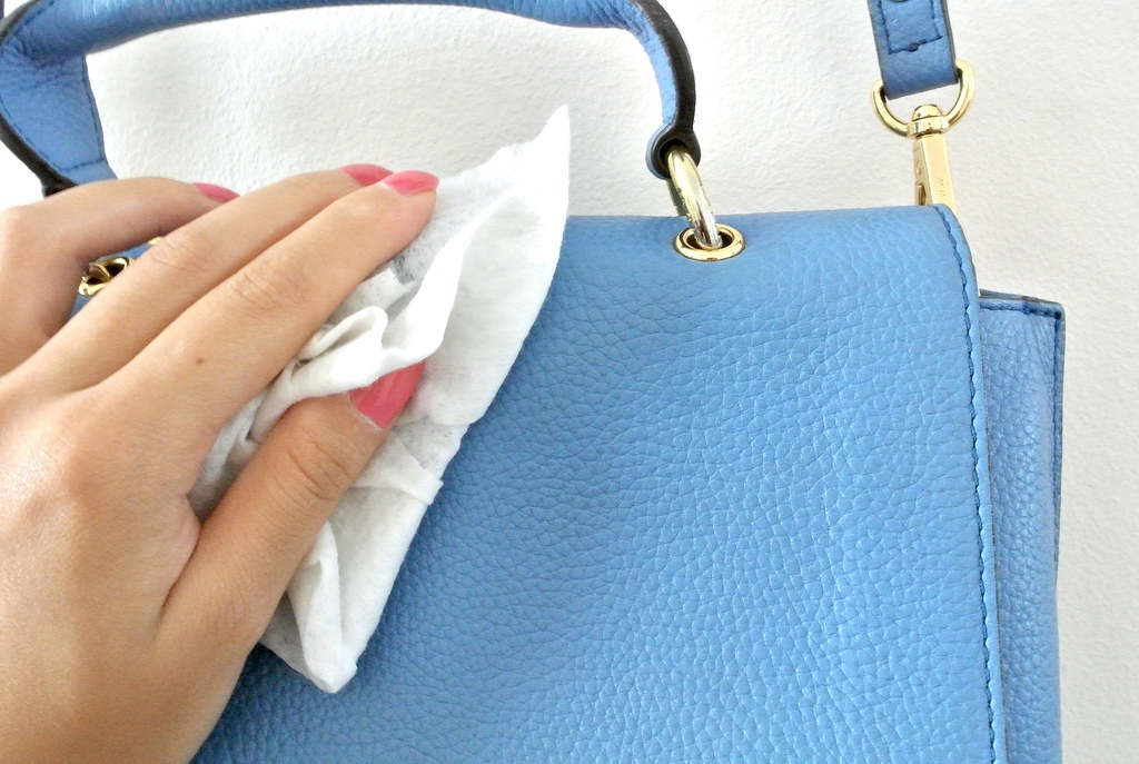 10-Easy-Tricks-to-Make-Your-Bag-Look-More-Expensive-10 Top 10 Easy Tricks to Make Your Bag Look More Expensive