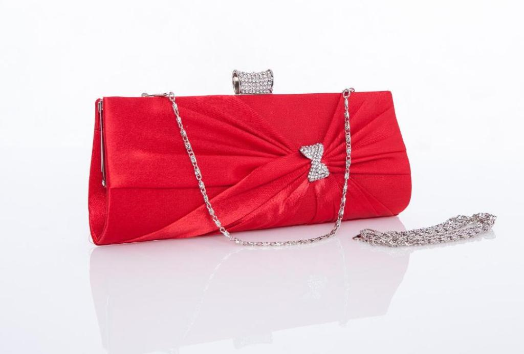 10-Easy-Tricks-to-Make-Your-Bag-Look-More-Expensive-141 Top 10 Easy Tricks to Make Your Bag Look More Expensive