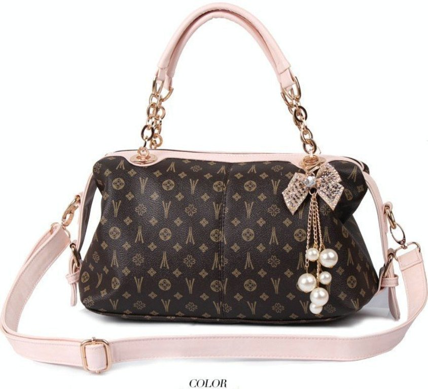 10-Easy-Tricks-to-Make-Your-Bag-Look-More-Expensive-15 Top 10 Easy Tricks to Make Your Bag Look More Expensive